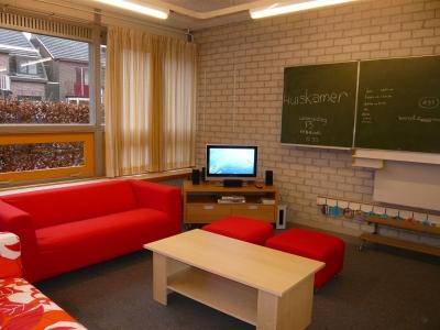 inrichting huiskamer willemskwartier nijmegen open wijkschool tollensstraat