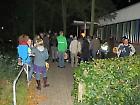 Nacht van de Ommetjes in Willemskwartier