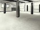 reunie sportschool Noviomagum