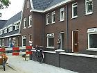 nieuwbouw, juni