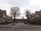 Hofdijkstraat