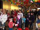 carnaval in De Vrijbuiter, 2008