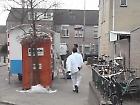 Schilder^sCOOL Nijmegen is per 3 januari 2011 verhuisd naar het Technovium, het nieuwe ROC-gebouw aan de Heyendaalseweg 98 te Nijmegen. Hier heeft Schilder^sCOOL Nijmegen de beschikking over een prachtige nieuwe werkplaats van 515 m2. Deze werkplaats is ingericht als een atelier waar de leerlingen aan diverse mobiele objecten hun opdrachten uitvoeren. Daarnaast is er een nieuwe spuitcabine, een apart magazijn en sluit het theorielokaal van het ROC aan op de werkplaats van Schilder^sCOOL. INFO: H