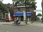 Thijmstraat