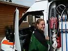 Dieren Ambulance Nijmegen (DAN)