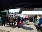 Open Dag 2012