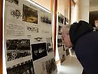 foto's oude Willemskwartier