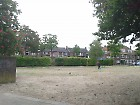 Dichterspark