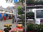 Beetsplein, rommelmarkt en Spellendag 2014