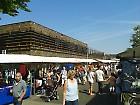 Grote Rommelmarkt Beetsplein