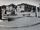 100 jaar Willemskwartier Nijmegen