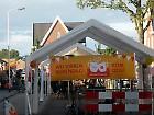 Burendag Hofdijkstraat