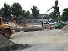 bouw Genestetlaan 2016