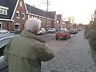 oude film met o.a. Willemskwartier