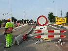 Willemsweg gereed